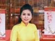 Bà Lê Hoàng Diệp Thảo vừa nhắn nhủ điều gì đến ông Đặng Lê Nguyên Vũ?