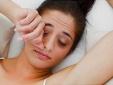 Ngủ không đủ giấc – Tình trạng đáng báo động trong cuộc sống hiện đại