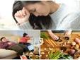 Những căn bệnh mạn tính gây 'chết nhanh' có xu hướng trẻ hóa do lối sống thiếu hợp lý