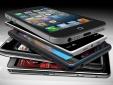 Sai lầm trả giá đắt nhất khi mua điện thoại thông minh nhiều người mắc, lưu ý 'vàng' chớ bỏ qua
