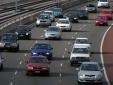Tài xế có thể mất mạng bất cứ lúc nào nếu không giữ khoảng cách an toàn chuẩn quy định