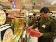 Bảo vệ quyền lợi người tiêu dùng: Đừng để... 'hòa cả làng'!