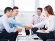 Chuyên gia 'bật mí' đẩy mạnh xúc tiến thương mại cho doanh nghiệp vừa và nhỏ