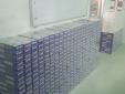 Phát hiện 7.000 bao thuốc lá điếu nhãn hiệu nước ngoài không hóa đơn chứng từ