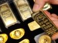 Giá vàng mới nhất ngày 27/3: Vàng thế giới bất ngờ đổi chiều đi xuống