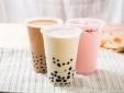 Uống trà sữa trân châu thường xuyên, bạn có nguy cơ đối mặt với ung thư