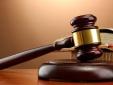 Công ty CP Công trình hàng không dính án phạt do báo cáo không đúng thời hạn