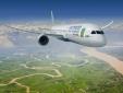 Hợp tác phát triển du lịch Việt Nam – Nhật Bản: Khi các hãng hàng không 'vào cuộc'