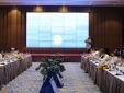 Video: Tăng cường, đổi mới hoạt động đo lường hỗ trợ doanh nghiệp Việt Nam hội nhập quốc tế