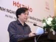Việt Nam sẽ dán nhãn dinh dưỡng cho thực phẩm?
