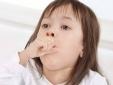 Cảnh báo nguy hiểm: Nắng nóng làm nhiều trẻ nhập viện vì nhiễm khuẩn tiêu hóa, hô hấp