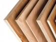 Điều tra áp dụng biện pháp chống bán phá giá đối với sản phẩm ván gỗ công nghiệp