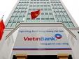 Hàng loạt 'ông lớn' ngân hàng rút vốn khỏi Ngân hàng Saigonbank: Lý do vì sao?