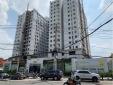 Loạt dự án thương hiệu Stown lộ vấn đề, khách hàng có nên mua sản phẩm của Tecco Sài Gòn?