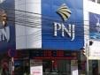 PNJ sẽ ra nhập câu lạc bộ nghìn tỷ năm 2019?