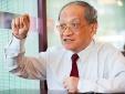 TS Lê Đăng Doanh: Tình trạng 'bất đối xứng thông tin' trong thị trường BĐS vẫn diễn ra