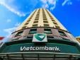 Vietcombank báo lãi trước thuế 5.878 tỷ đồng, tăng 35% trong quý I/2019
