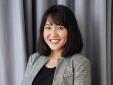 Go-Viet bổ nhiệm Tổng giám đốc mới: Gương mặt nữ gây bất ngờ