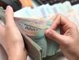 Giá chưa bằng cốc trà đá nhưng tăng 'khủng khiếp', đầu tư 100 triệu lãi gấp đôi trong 2 tuần
