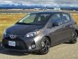 Toyota tiến hành hai đợt thu hồi liên quan đến một số xe Toyota Sienna và Toyota Yaris