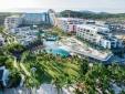 Khám phá nam Phú Quốc theo cách riêng của bạn tại Premier Residences Phu Quoc Emerald Bay