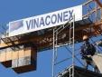 Qua 1 tháng lùm xùm, Vinaconex hoạt động trở lại sau phán quyết của Tòa