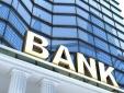 Muốn phát triển ngân hàng, cần đẩy mạnh công nghệ