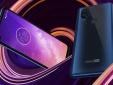Motorola One Vision giá 7,8 triệu vừa ra mắt được trang bị những gì?