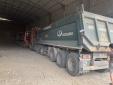 Vụ tạm giữ 70 tấn khoáng sản nhập lậu tại Sơn La: Đã có quyết định xử phạt