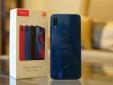 'Điểm mặt' những ứng dụng nổi bật có trên Redmi Note 7S giá rẻ