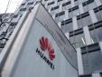 Mỹ nới lỏng ràng buộc với Huawei trong 90 ngày để Internet, máy tính, điện thoại hoạt động
