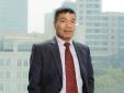Chân dung tân Chủ tịch Eximbank thay ông Lê Minh Quốc