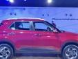 Ô tô SUV Hyundai đẹp long lanh giá chỉ 217 triệu đồng: 15.000 người tranh nhau mua