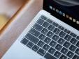 'Soi' tính năng và công nghệ trên MacBook Pro bản nâng cấp