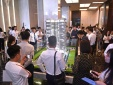 'Bom tấn' The Zei Mỹ Đình mở bán: Nhà đầu tư đang chơi ván bài 'mạo hiểm'?