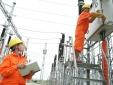 Nóng: Thanh tra Chính phủ chính thức công bố quyết định kiểm tra giá bán điện