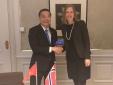 Việt Nam - Na Uy thúc đẩy dự án chung giữa các quỹ nghiên cứu khoa học