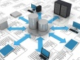Việt Nam sắp có cơ sở dữ liệu trực tuyến đầu tiên về sở hữu trí tuệ công nghiệp