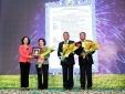 Đầu tư 120 triệu USD - Vinamilk hợp tác xây dựng tổ hợp 'resort' bò sữa organic tại Lào