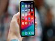 Một người Trung Quốc gửi iPhone giả, lừa Apple hàng trăm ngàn USD