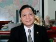 Chủ tịch CLB Bất động sản Hà Nội: Xu hướng phát triển phải gắn với môi trường