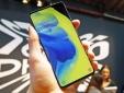 Huawei 'gặp bão lớn': Samsung cho đổi điện thoại Huawei lấy Galaxy S10