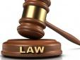 CTCP Thủy sản Sóc Trăng bị phạt 350 triệu đồng do 'ỉm' đăng kí giao dịch chứng khoán