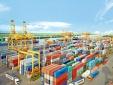 Tăng 8,8% tổng giá trị xuất nhập khẩu hàng hóa trong tháng 5