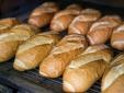 Chất độc hại có trong bánh mì nóng giòn ít ai ngờ tới