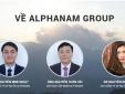Đại gia nghìn tỷ Alphanam giải thể công ty lừng lẫy một thời: Lý do vì đâu?