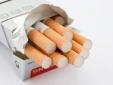 Mạnh tay chặn quảng cáo thuốc lá trực tuyến