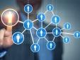 'Liều thuốc' giúp doanh nghiệp đa cấp chân chính phát triển
