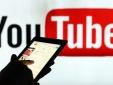 Điểm mặt các công ty có quảng cáo trong clip xấu độc trên YouTube