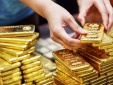 Giá vàng SJC tăng phi mã, vọt lên hơn 38 triệu đồng/lượng